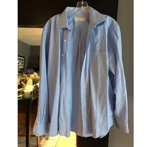 Michael Kors • Dress Shirt